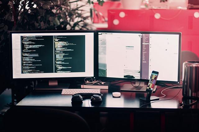 počítače výpočetní technika