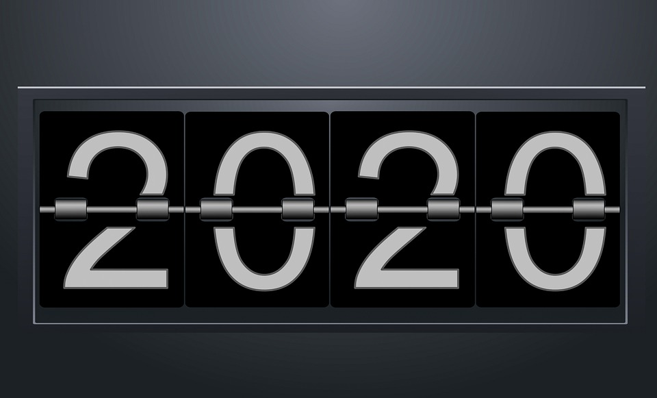 ok 2020